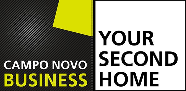 CAMPO NOVO Business